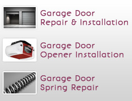 south apopka garage door repair 407 915 3989